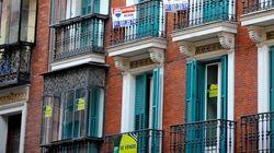 La venta de vivienda alcanza su cota más alta desde