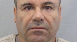 Un jurado de Nueva York declara culpable al