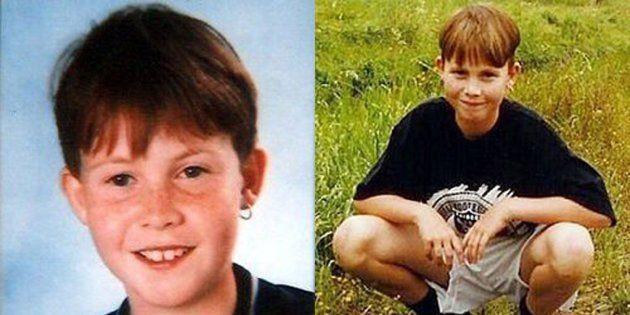 Detenido en Barcelona un hombre buscado por violar y asesinar a un niño hace 20 años en