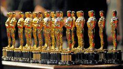 Sabremos si el español Sorogoyen gana el Oscar durante la