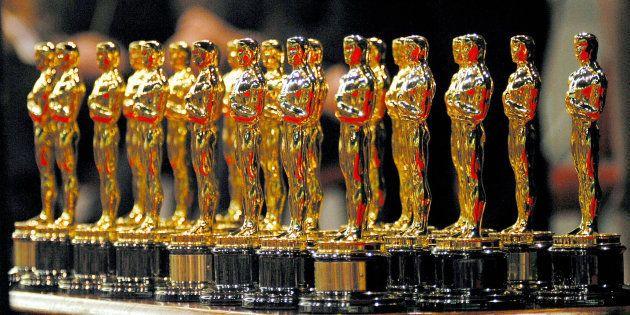 La Academia de Hollywood anunciará si el español Rodrigo Sorogoyen gana el Oscar 2019 por el corto 'Madre'...