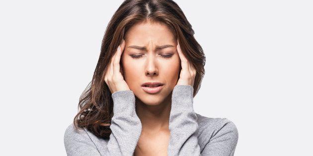 Siete cosas que puedes hacer para aliviar los síntomas de