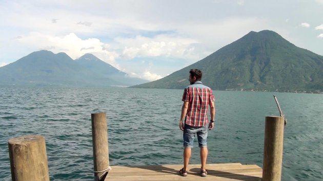 10 razones para seguir viajando a