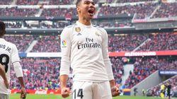 El mensaje oculto de Casemiro (Real Madrid) en su última foto que ha generado una inmensidad de