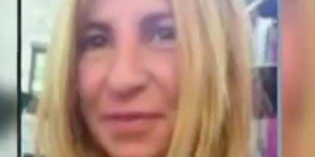 Detenido un hombre por la muerte de María Paz Fernández, cuyo cadáver apareció en un embalse de