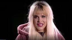 Ylenia se sincera sobre su adicción a las drogas en 'GH Dúo':