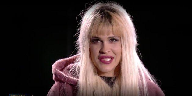 Ylenia se sincera sobre su adicción a las drogas en 'GH Dúo' (Telecinco):