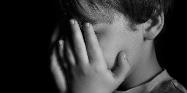 Un niño de 9 años se suicida por el acoso homófobo recibido en el