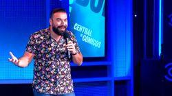 La broma de 'El Mundo Today' sobre un gitano que Twitter aplaude en plena polémica de Rober