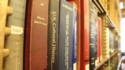 Decálogo de la librería del