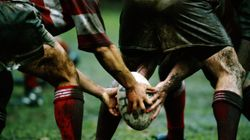 Cinco lecciones que el fútbol y sus aficionados deberían aprender del