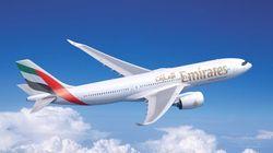 Airbus ya no fabricará su avión gigante A380 y deja 3.500 empleos en el