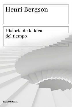 Henri Bergson, el filósofo que influyó en la magdalena de