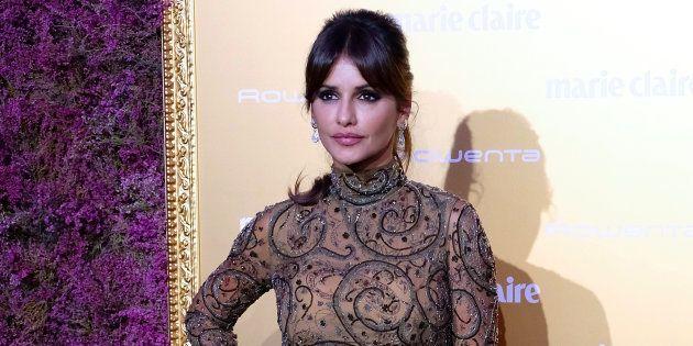 Mónica Cruz responde a las acusaciones de su ex empleada de