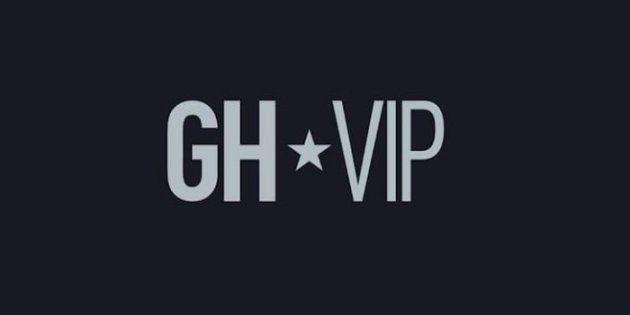 Aurah Ruiz, tercera concursante confirmada de 'Gran Hermano VIP