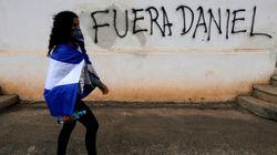 La ONU denuncia que el grado de represión es
