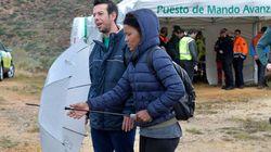 La Embajada dominicana en España expresa su