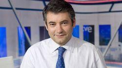 TVE cancela 'El debate de La 1', de Julio