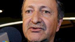 Paco Lobatón, tras la detención de Ana Julia: