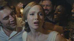 Darren Aronofsky desvela el verdadero significado de la película