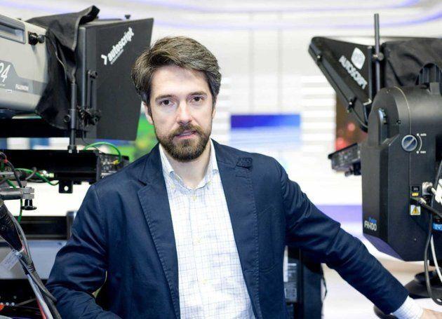 La revolución de TVE en los Telediarios: estos son los rostros que no vas a ver