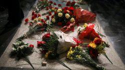 El Gobierno ordena la exhumación de Franco del Valle de los