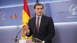Rivera: Lo que está en juego es o Cs o un Gobierno Frankenstein II de