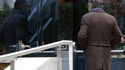 Granados no se presenta ante juez porque la Policía no le localiza en su