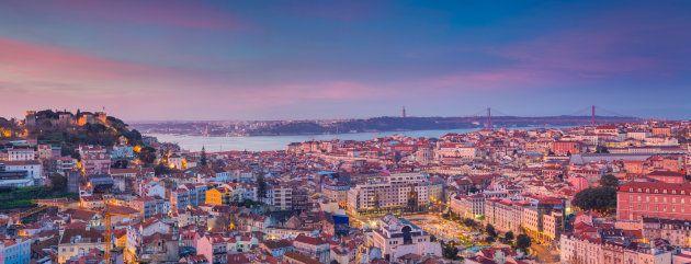 Desafíos del gobierno de izquierdas en Portugal: las políticas de