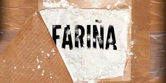 La editorial de 'Fariña' estudia emprender acciones legales contra el exalcalde de O