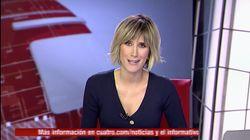 'Noticias Cuatro' dice adiós tras más de 13 años en antena: