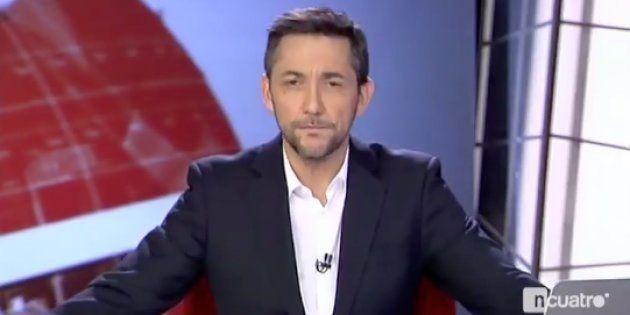 Javier Ruiz en Noticias