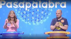 La concursante de Pasapalabra que ha enfadado a la audiencia del programa: