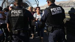 El Gobierno de EEUU niega la renovación del pasaporte a hispanos estadounidenses en la