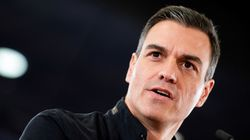 Pedro Sánchez concede su primera entrevista tras la convocatoria de elecciones a
