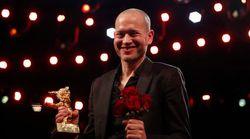'Synonymes', del israelí Nadav Lapid, gana el Oso de Oro de la