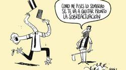 ¿Por qué el calendario electoral español es