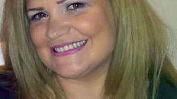 Comienza el juicio al esposo y presunto asesino de la española Pilar Garrido en