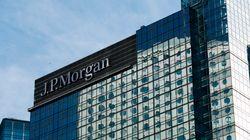 JP Morgan se retracta: el banco lanza la JPM