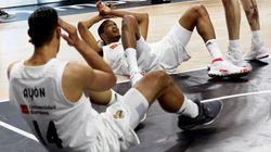 La drástica decisión que baraja el Real Madrid si la liga ACB no publica una