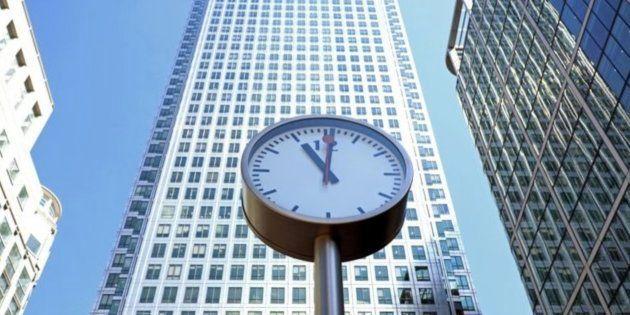 Bruselas discute si acabar con el cambio de hora como pide una mayoría de