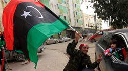 Libia conmemora ocho años sin Gadafi en medio del