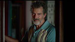 Rosalía canta 'A tu vera' en el tráiler definitivo de 'Dolor y Gloria', la nueva película de