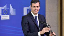 El PSOE ganaría las europeas y Vox entraría con 6 diputados en el Parlamento