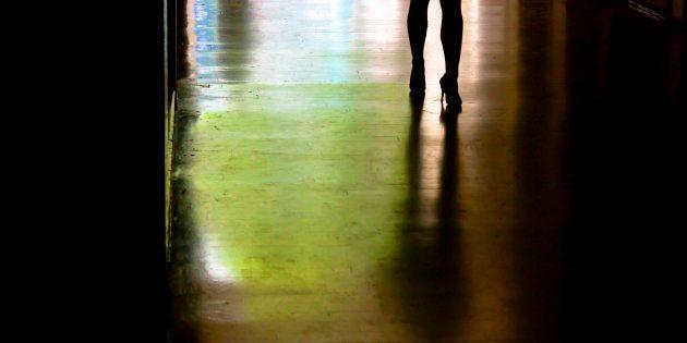 Prostitución: ¿Qué dicen los partidos? ¿Por qué hay tanto debate? ¿Qué defienden las diferentes
