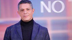 """Alejandro Sanz, indignado por lo ocurrido en Cantabria: """"¿Cómo es posible? Siento"""