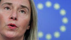 La UE mantiene el envío de su misión a Caracas pese a la expulsión de los