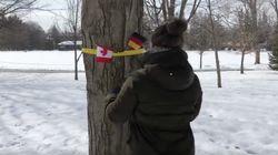 El incómodo error de banderas que ha puesto en evidencia a