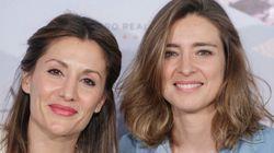 Nagore Robles acalla los rumores de ruptura con Sandra Barneda: