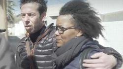 El lapsus de Ana Julia en una 'sentida' entrevista con Radio Galega tras la desaparición del pequeño